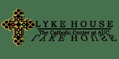 Lyke House