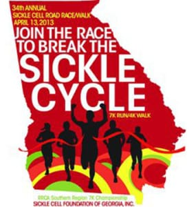 sickle_cell__road_race_2013_web